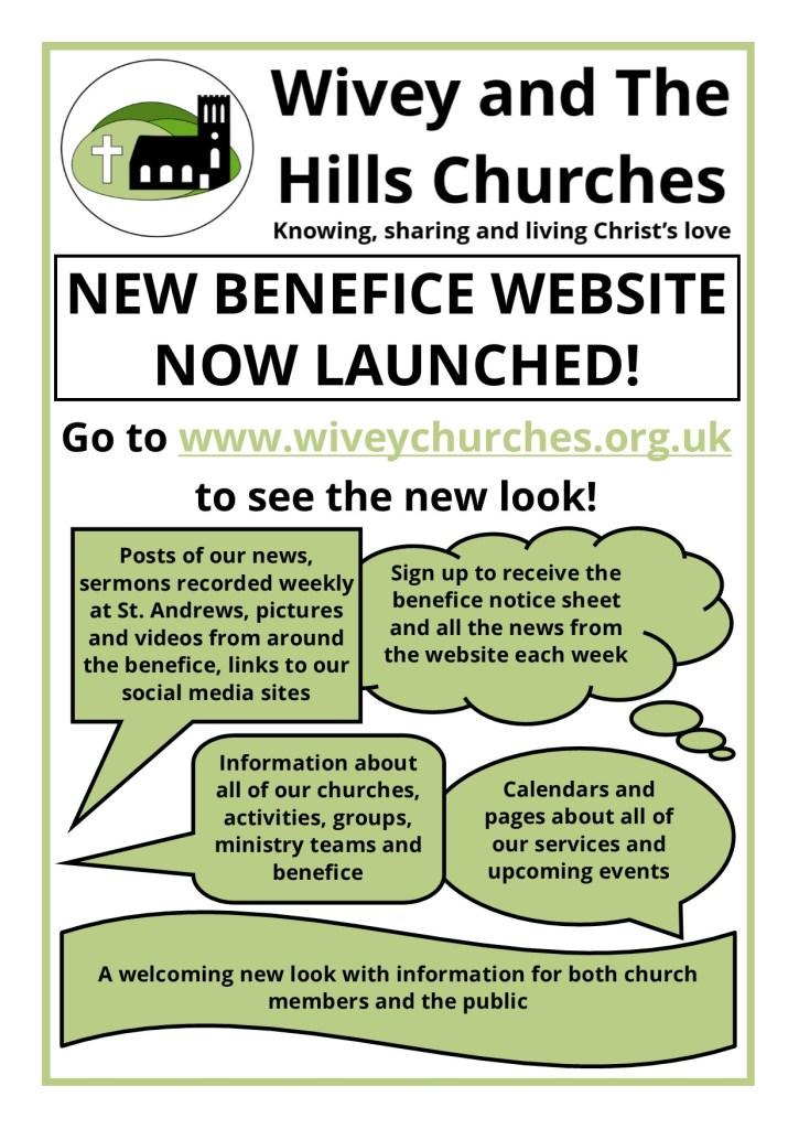 new-website-advert