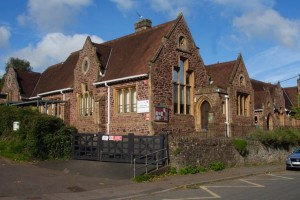 Wivey Primary School