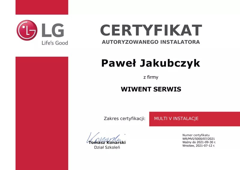 multi-v-pawel-jakubczyk