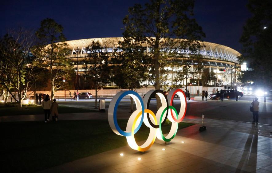 Olimpíada de Tóquio não será cancelada em razão do coronavírus