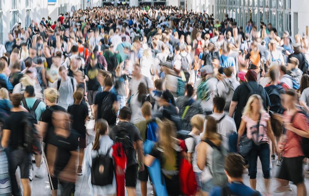 Teste do Hospital Albert Einstein pode ajudar em estudos populacionais