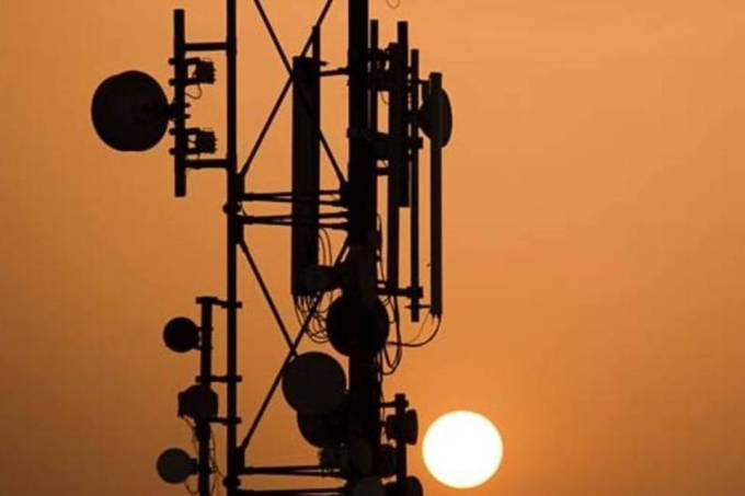 Governo usará dados de teles para monitorar circulação de pessoas