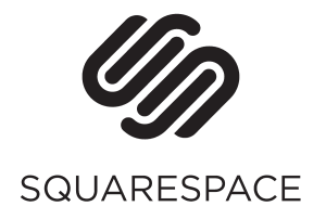 Squarespace Augmented Reality with Wizar