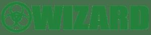 Wizard-tk Logo