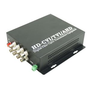 8ch-ahd_tvi_cvi-fiber-convertor-photo