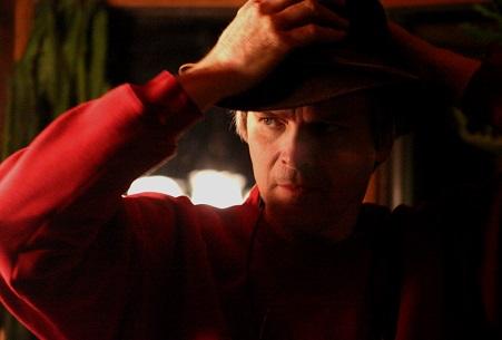 Devil in Texas, Dance to the Devil's Tune, Lady Law & the Gunslinger, Romantic Suspense