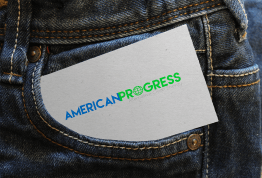 AmericanProgress