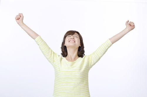 7f2dbb6702f9984b4d391fc9d01f4c1e - 【動画】「いい気分」になる4つの方法~いい気分で成功するための習慣~