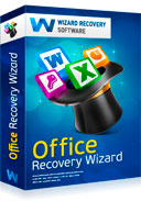 https://i2.wp.com/wizardrecovery.com/images/office_box.jpg?w=640