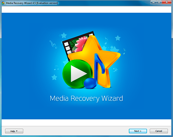 https://i2.wp.com/wizardrecovery.com/media_recovery/step1.png?w=696