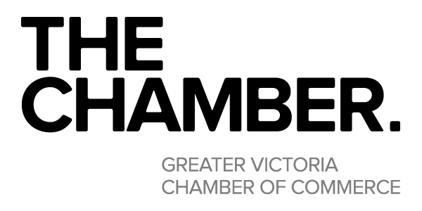 Greater Victoria Chamber of Commerce