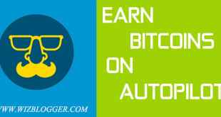 autopilot bitcoin