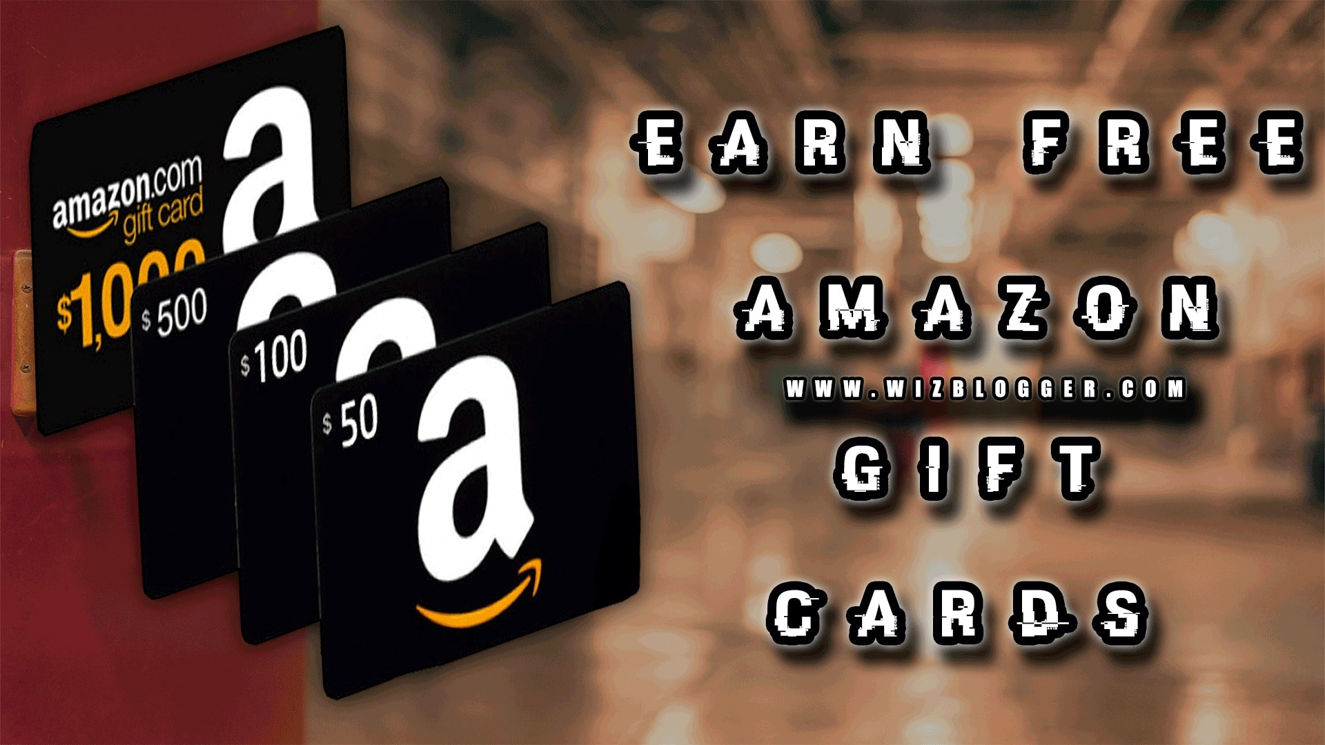 Pay outs as low as 1 for amazon gift card minimum of 10 for - Pay Outs As Low As 1 For Amazon Gift Card Minimum Of 10 For 38