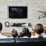 1800+ Video-on-Demand