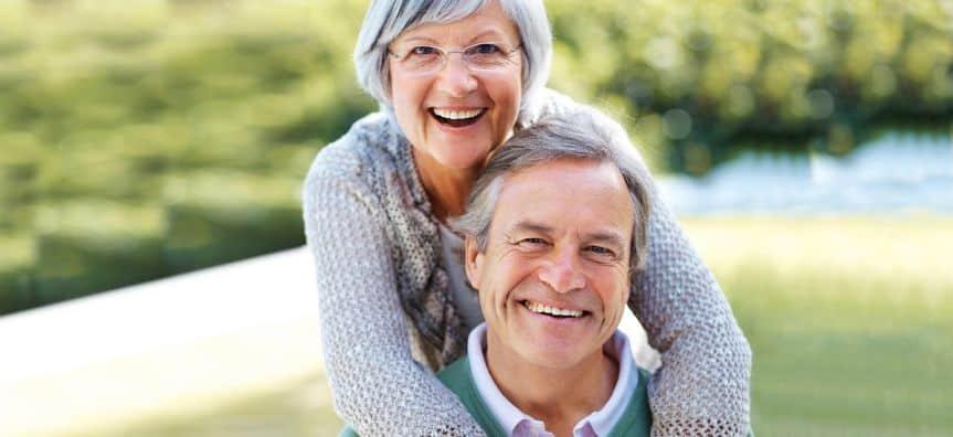 Senior Online Dating Sites For Relationships No Register