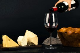 How-to-choose-the-best-red-wine-for-cooking