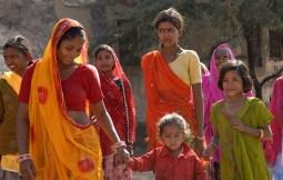 Co za świetlistość i kolory! (INDIE)