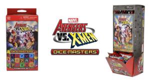 dicemasters_group2