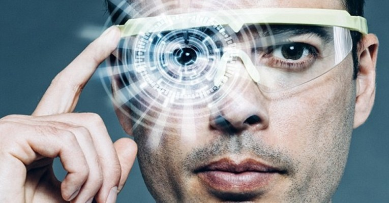 Eye Tracking Feature in Smartphones