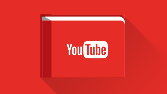 be-a-brand-using-youtube
