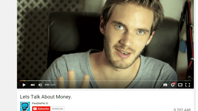 10 Proven Ways to Make Money on YouTube