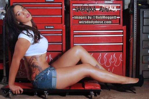 SabrinaAthena3.web.RobMeggett.wizsdailydose.com
