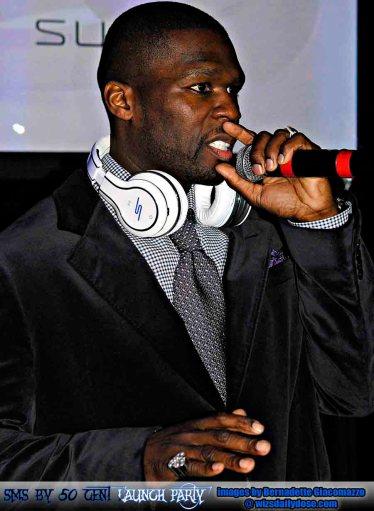 50 Cent (3).web.Bernadette Giacomazzo.thewizsdailydose