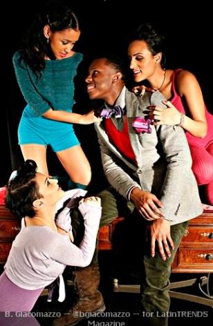 KD Dance 08.thewizsdailydose