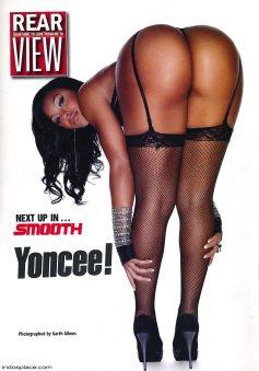 yoncee12.thewizsdailydose