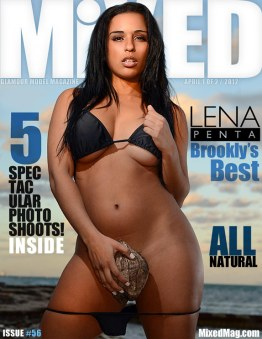 lena-penta-mixed-magazine-cover-model.thewizsdailydose