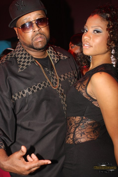 Straight Stuntin Release Party36 2012.thewizsdailydose