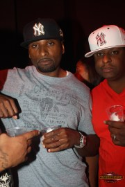 Straight Stuntin Release Party49 2012.thewizsdailydose