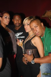 Straight Stuntin Release Party7 2012.thewizsdailydose