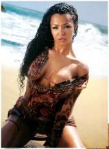 Dollicia Bryan4.thewizsdailydose