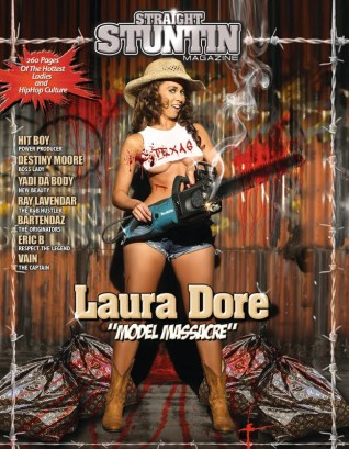 Laura-Dore-covers-Straight-Stuntin-Magazine-Issue-24.jpeg