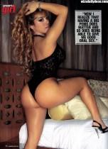 Jasmin Cadavid3 Smooth Magazine.thewizsdailydose