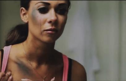 Laura Dore - trae-rain-video-500x323