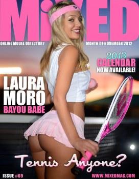 laura-moro-mixed-magazine-cover