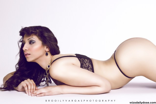 Cindy Enid1 Brooily Vargas DC Modeling.thewizsdailydose