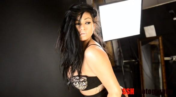 Shallon Michelle3 SSH Photography.thewizsdailydose