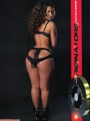 Laura Dore5 Originators Magazine.thewizsdailydose