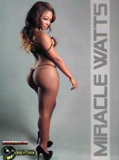 Miracle Watts1 Originators Magazine.thewizsdailydose