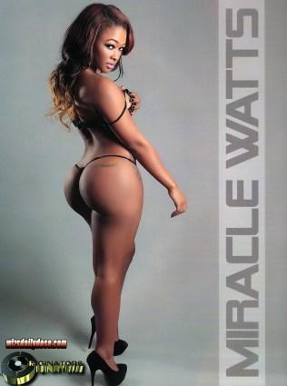 Miracle Watts1 Originators Magazine.thewizsdailydose