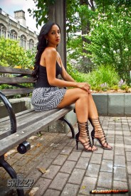 Ashleigh Whitfield 003 the spizzy blog exclusive.thewizsdailydose