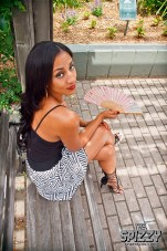 Ashleigh Whitfield 004 the spizzy blog exclusive.thewizsdailydose