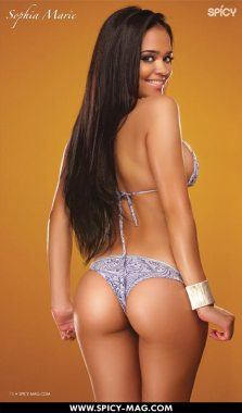 Sophia Marie 030