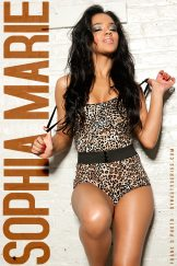 Sophia Marie 031