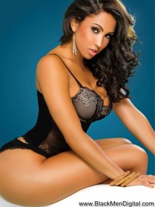 jeny-romero-blackmendigital-dynastyseries-059-525x700