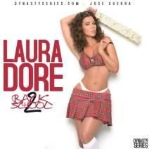 laura-dore-backtoschool-dynastyseries-ig10-600x600