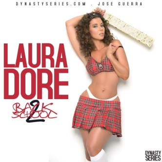 laura-dore-backtoschool-dynastyseries-ig10-600x600